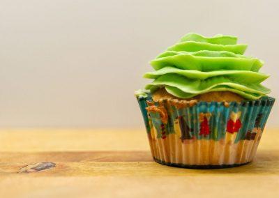 groene_cupcake